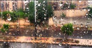 حالة الطقس في الاردن.. أمطار متفرقة غدا