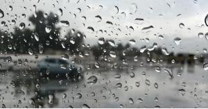 الحالة الجوية المتوقعة حتى يوم الاثنين