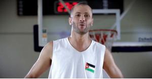 دعيس: نشامى السلة قدها (فيديو)