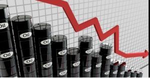 أسعار النفط لليوم الجمعة 22-2-2019