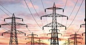 قطع الكهرباء عن هذه المناطق..اسماء