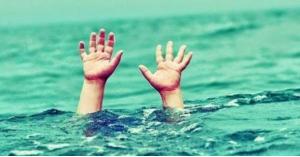 وفاة طفلة غرقا في معان