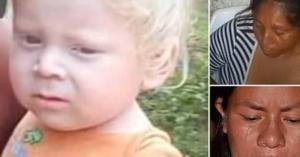 """قصة طفل """"فتح عينيه"""" في يوم جنازته"""