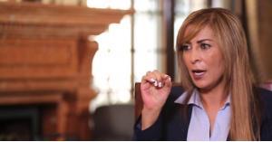 اكثر من 500 قضية فساد منظورة امام القضاء