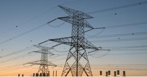 تحذير هام من شركة الكهرباء الأردنية