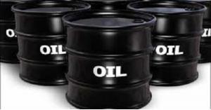 أسعار النفط اليوم الأحد 24-2-2019