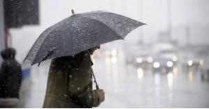 جـنون الطقس.. يفاجئ المواطنين بما سيحدث يوم الثلاثاء