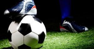 مباريات اليوم الاحد 24-2-2019