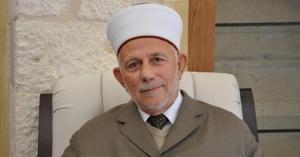 الأردن يشجب اعتقال رئيس مجلس الأوقاف في القدس