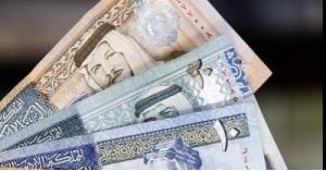 صندوق إسكان موظفي أمانة عمان يصدر دفعة جديدة