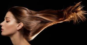 خلطات تساعدك تطويل الشعر بسرعة