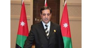 القبض على خاطف السفير العيطان (صورة)
