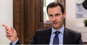 إيران تستقبل الأسد
