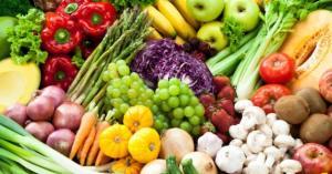 الأطعمة التي تساعد على صحة المفاصل