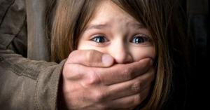 مصير بقال اعتدى جنسياً على طفلة في الاردن