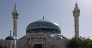 مساجد المملكة مفتوحة امام المواطنين بسبب الأحوال الجوية