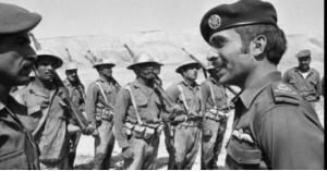 تعريب قيادة الجيش العربي.. قصة وطن وشجاعة قائد