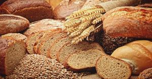 موعد صرف دعم الخبز 2019