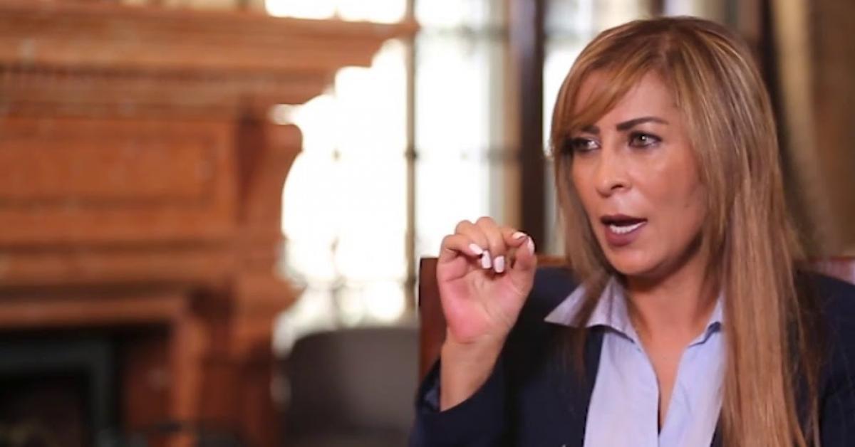 غنيمات: الأردن يمتلك الحل السحري