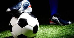 مباريات اليوم السبت 2-3-2019