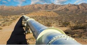 موعد دخول النفط العراقي للأردن