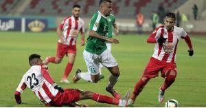 مباراة الوحدات وشباب الاردن اليوم السبت 2-3-2019
