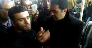 العبداللات يخصص راتب شهري لذوي شهيد سيول عمّان ..فيديو