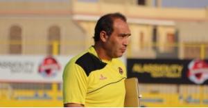 مواعيد مباريات اليوم الدوري المصري