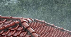 تعرف على كمية الامطار في شهر شباط