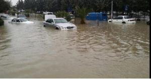 """مذكرة لإقالة اللوزي وتحميله مسؤولية """"غرق عمان"""""""