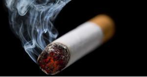 إغلاق 9 مؤسسات بسبب الدخان