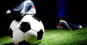 مواعيد مباريات اليوم الإثنين 4-3-2019