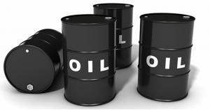 أسعار النفط اليوم الاربعاء 6-3-2019