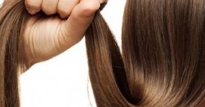 فتاة تأكل شعرها على مدار 6 سنوات والنتيجة كارثية.. صور