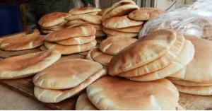 الضريبة توضح اسباب تأخر صرف دعم الخبز 2019