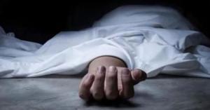 العثور على جثة شاب مفقود عمان