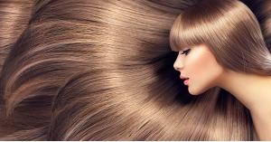 وصفات طبيعية لحل مشاكل الشعر