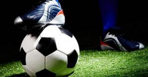 مباريات اليوم الجمعة 8-3-2019