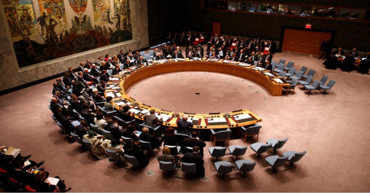 فلسطين خطة السلام