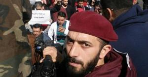 بيان هام من الخارجية حول اعتقال اردني في سوريا