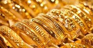 اسعار الذهب بالاردن