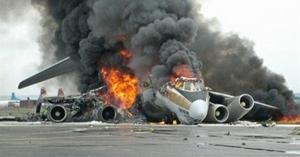 بيان من الخارجية حول وجود أردنيين في الطائرة الاثيوبية المنكوبة