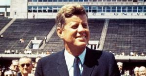 من هو الأردني المتهم بقتل الرئيس الامريكي كينيدي.. وثيقة