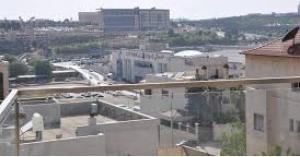 ستي مول عمان