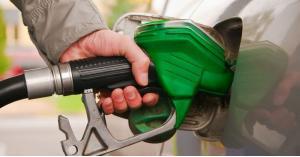 كم ستبلغ قيمة الضريبة المقطوعة على المشتقات النفطية؟
