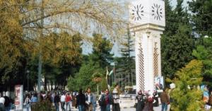 """فضيحة في الأردنية..طالب يتقدم للإمتحان ع""""الواتساب"""""""