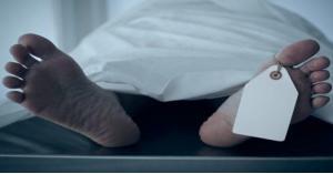 العثور على جثتي مسنين في مادبا