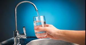 تعديل على برنامج توزيع المياه في عمان