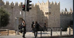 الاردن: الاحتلال يسعى لتأجيج الصراع الديني في المنطقة