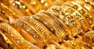 أسعار الذهب في الأردن اليوم الأربعاء 13-3-2019